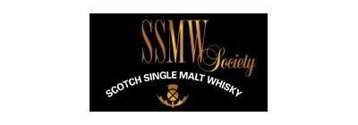 The Single Malt Whisky Society