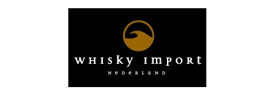 Whisky Import Nederland